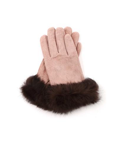 827aabca111abf 手袋 レディースファッション 阪急百貨店公式通販 HANKYU FASHION
