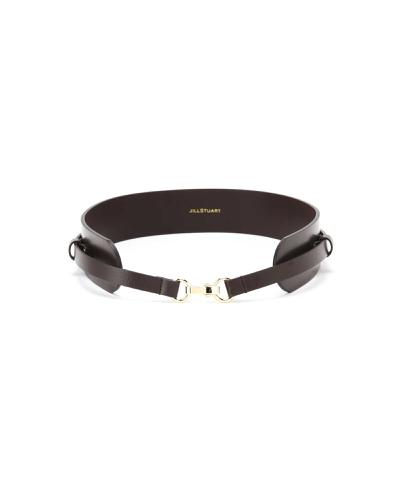 CILLA BELT